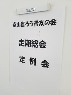 20170617_132130.jpg